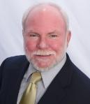 Head shot of Tom Pfeifer