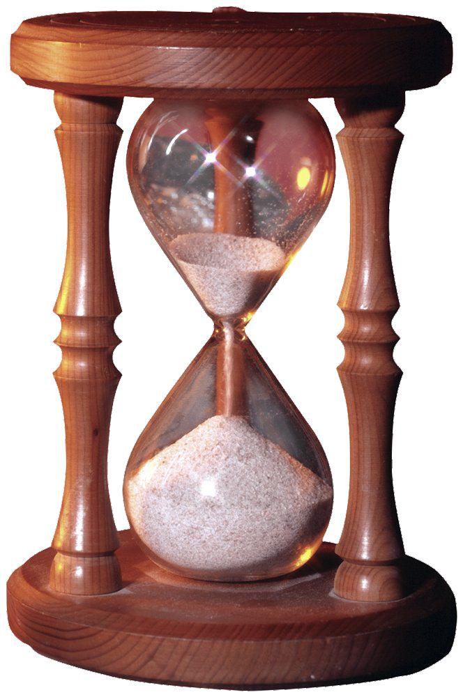 Αποτέλεσμα εικόνας για hourglass