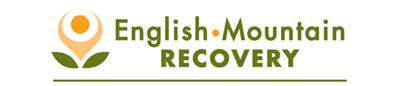 english mountain recovery