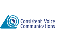 Consistent Voice Communications, LLC