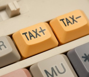 tax keys Can Stock Photo Inc.  bradcalkins