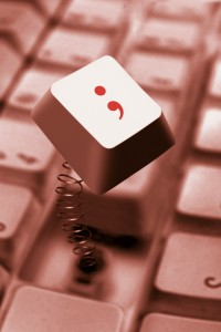 computer spring semicolon Can Stock Photo Inc. yandscreators
