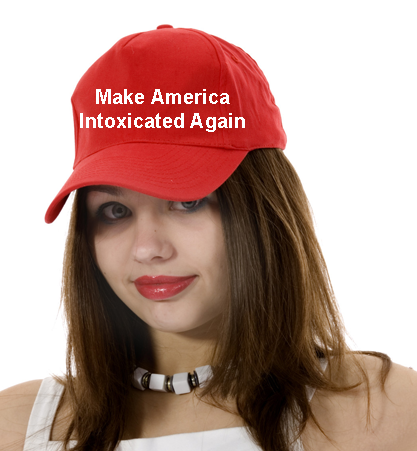 intoxicated-red-hat