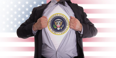 businessman-rips-open-his-shirt-to-show-his-presidential-seal-t-shirt-can-stock-photo-ijdema-72