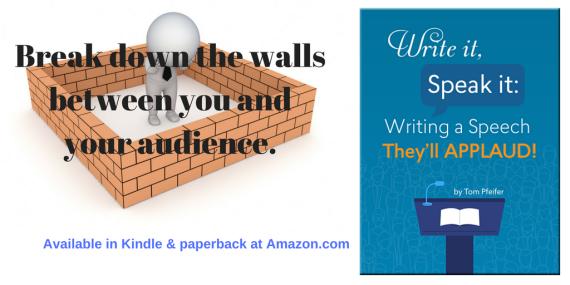 break-down-the-walls-tw
