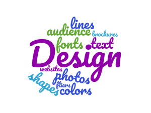 graphicdesignwordcloud