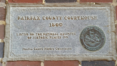 historic courthouse plaque 600