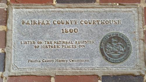historic courthouse plaque 600