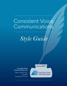 CVC-StyleGuide-RD2