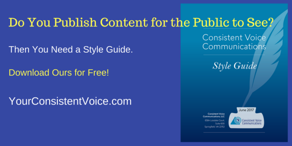 Do You Publish Content for the Public to See_TW